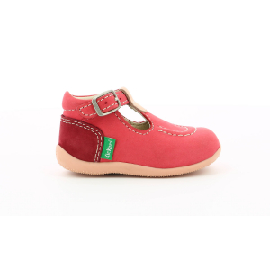 Kickers BONBEK ROSE MULTICOLOR