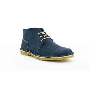 Kickers TADSIO NAVY