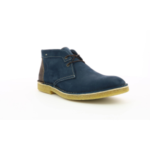 Kickers CLUBBO NAVY