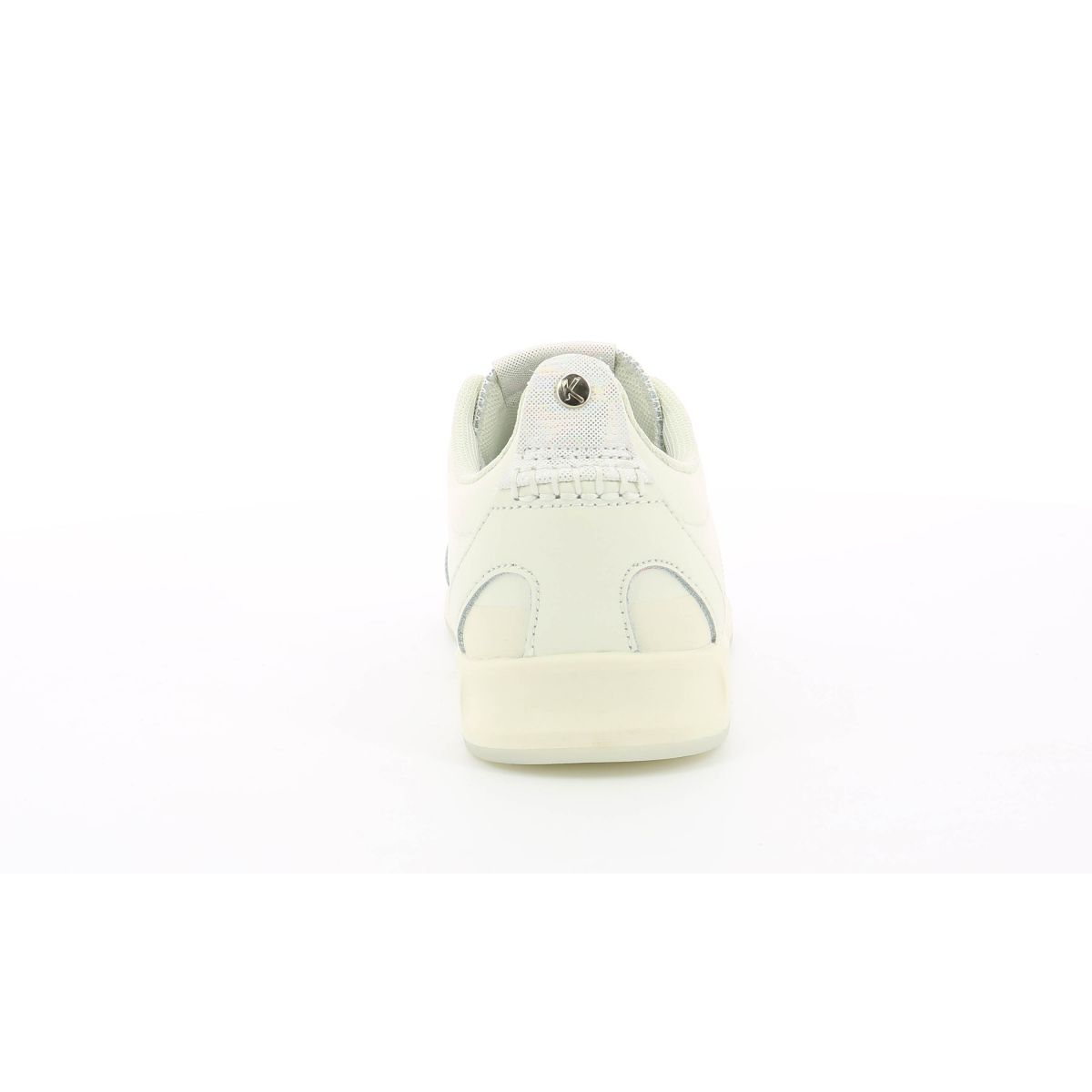 kickers Baskets femme Chaussures 2020 Online (Women) - Hit