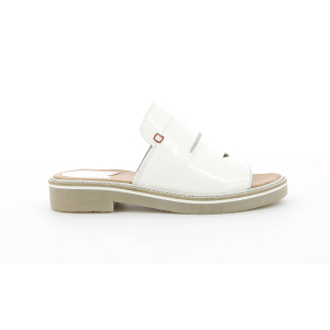 Kickers EOLE WHITE