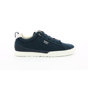 TAMPA CDT NAVY  WHITE
