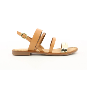Kickers ETHAL CAMEL GOLD