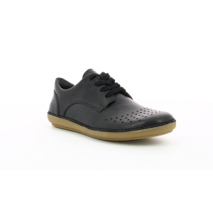 Kickers FOWFOPERF BLACK