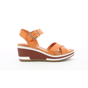 Kickers WIND ORANGE