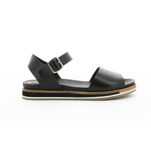 Kickers OLIMPI BLACK