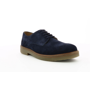 Kickers OXFORK NAVY