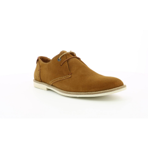 Kickers BACKUS CAMEL CLAIR