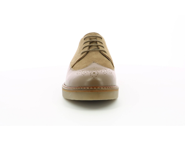 OXANY OTHER BEIGE