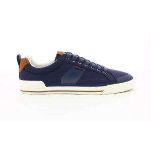 Kickers ARTY NAVY