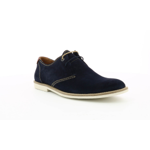 Kickers BACKUS BLU SCURO