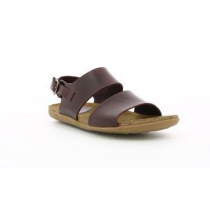 Kickers ATALA BORDEAUX