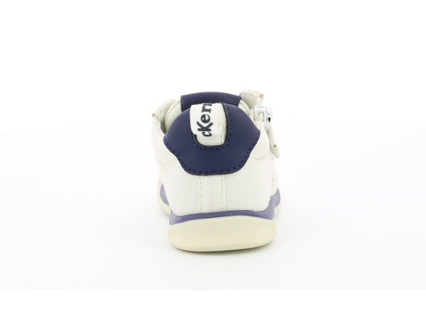 CHICAGO BB WHITE  NAVY