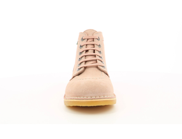 ORILEGEND LIGHT PINK