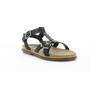 Kickers MEENWICH BLACK