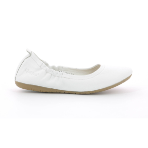 Kickers RABAT WHITE