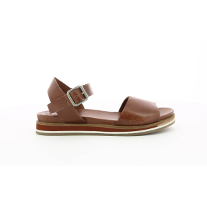 Kickers OLIMPI BROWN