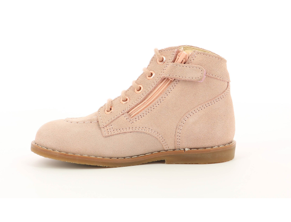 KOUKLEGEND LIGHT PINK