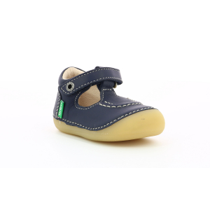 Kickers SALOME DARK NAVY