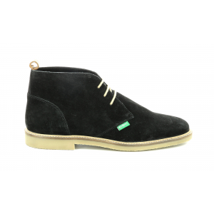 Kickers TYL BLACK PERM