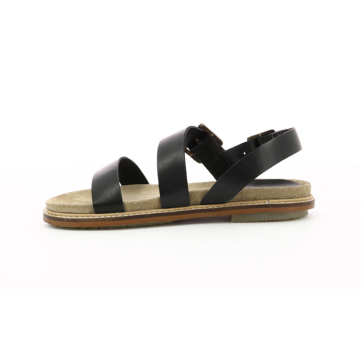 Madisson Chaussures Chaussures Kickers Noir Femme Madisson Chaussures Noir Kickers Femme Tu1J5lFKc3