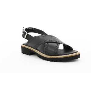 Kickers RUPWAY BLACK