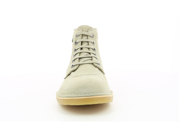 ORILEGEND LIGHT BEIGE