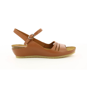 Kickers TOKIMAS BROWN