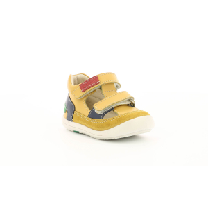 Kickers KID YELLOW