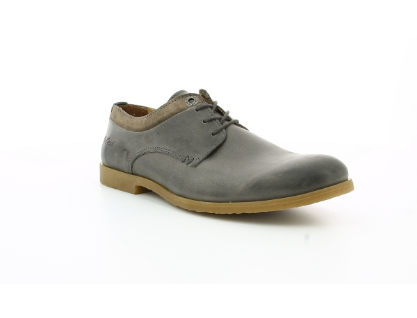 Kickers FLAVESTON GREY