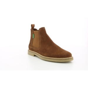 Kickers TYGA BROWN
