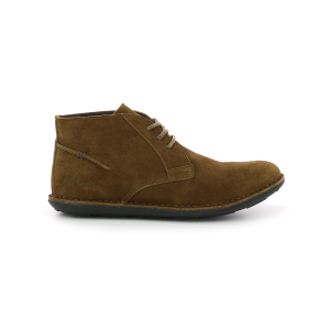 Kickers SWIBO MARRON KAKI