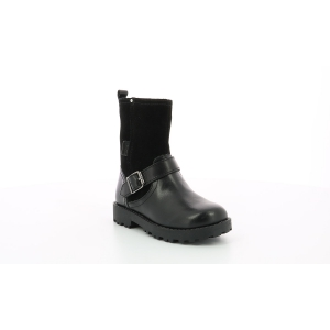 Kickers GRAMMI BLACK