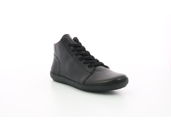 Kickers FOWTOW BLACK
