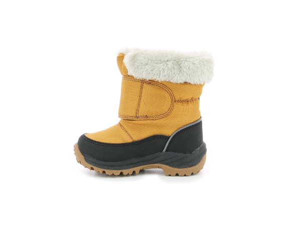 JUMPSNOW WPF BLACK CAMEL