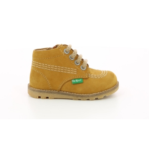 Kickers NONOKLICK LIGHT CAMEL