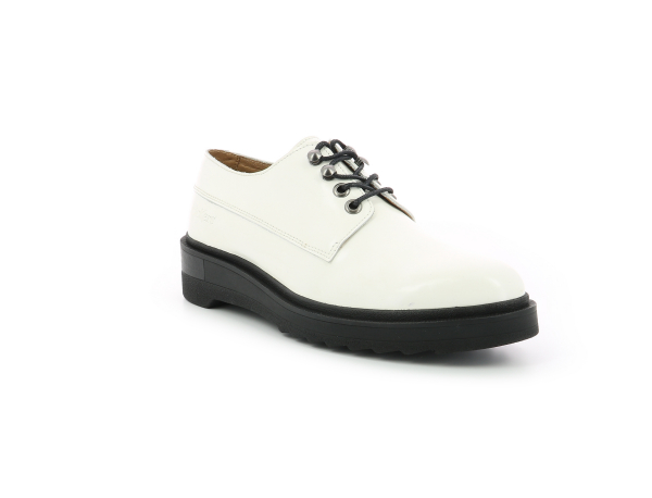 Kickers ALDARIC WHITE