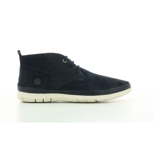 Kickers LAYTON NAVY