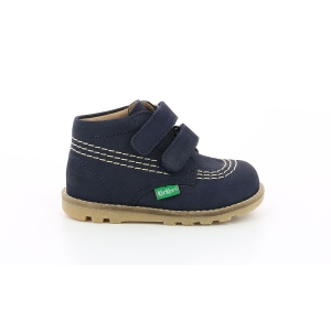 Kickers NONOMATIC DARK NAVY