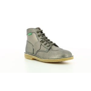 Kickers ORILEGEND ARGENT