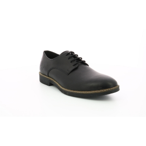 Kickers MALDAN BLACK PERM