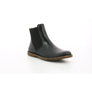 Kickers TINTO BLACK