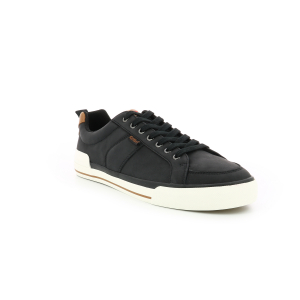 Kickers ARTY BLACK