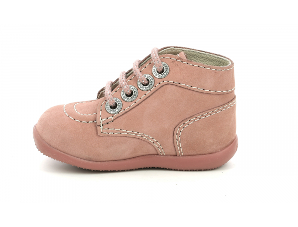 BONBON-2 LIGHT PINK