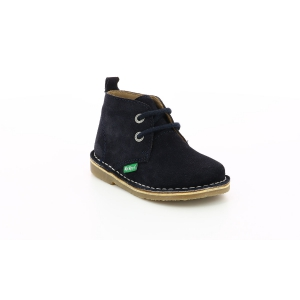 Kickers TANO NAVY