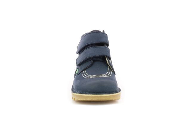 NEOVELCRO DARK NAVY