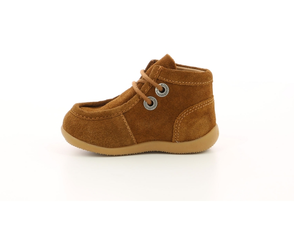 BALABI LIGHT CAMEL