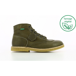 KICK LEGEND KHAKI