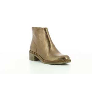 Kickers OXYMORA BRONZE