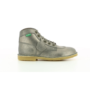 Kickers ORILEGEND SILVER